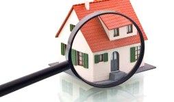 Оценка квартир и другой недвижимости без выезда оценщика